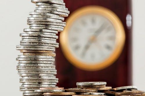 https%3A%2F%2F1.bp.blogspot.com%2F hAmNpPYxcc8%2FXgYdzjhOBuI%2FAAAAAAAAAdA%2FVOMkY6c0ztUO2XHiq7U0FKsIYcv7jVVyQCLcBGAsYHQ%2Fs640%2Fcoins currency investment insurance 128867