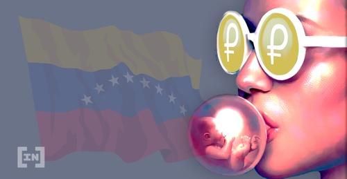 https%3A%2F%2Fbeincrypto.com%2Fwp content%2Fuploads%2F2019%2F09%2Fbic Bank Venezuela Petro