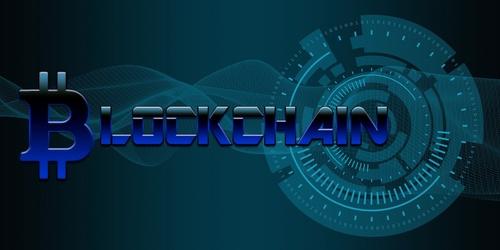 https%3A%2F%2Fdailyalts.com%2Fwp content%2Fuploads%2F2019%2F12%2Fblockchain 3357567 1920 shenzen blockchain