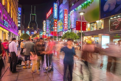 https%3A%2F%2Feditorial.fxstreet.com%2Fimages%2FMacroeconomics%2FCountries%2FAsia%2FChina%2Fshanghai nanjing road consumer crowds shopping under neon signs china 45511728 Large