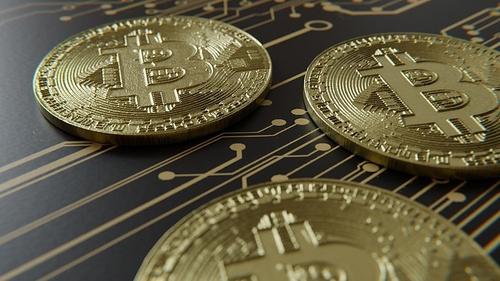 bitcoin 4 Large