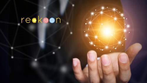 Reckoons Blockchain AI Enabled Solution is Shaping the Future of the Retail Industry