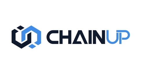 ChainUP+logo+ +cropped