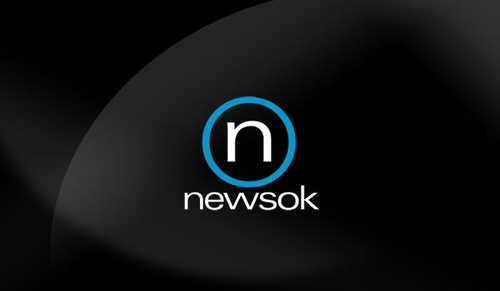 https%3A%2F%2Fs3.amazonaws.com%2Fcontent.newsok.com%2Fnewsok%2Fimages%2Fnewsok facebook