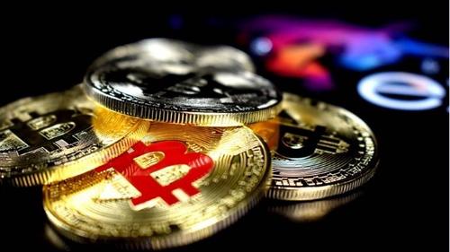 https%3A%2F%2Fstatic news.moneycontrol.com%2Fstatic mcnews%2F2019%2F06%2FBitcoin cryptocurrency